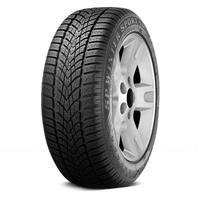 Зимние шины Dunlop SP Winter Sport 4D 245/50 R18 104V — фото
