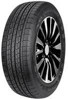 Купить летние шины DS01 255/55 R18 105H магазин Автобан
