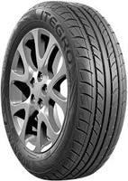Купить летние шины Rosava Itegro 205/60 R16 92V магазин Автобан