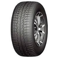 Купить зимние шины APLUS A501 195/60 R15 88H магазин Автобан