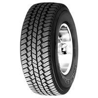 Купить всесезонные шины Roadstone Roadian AT II 235/85 R16 120Q магазин Автобан