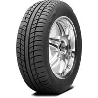 Зимние шины Michelin Primacy Alpin PA3 235/60 R16 100H — фото