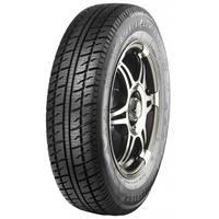 Купить всесезонные шины Rosava LTW-301 185/75 R16c 104/102M магазин Автобан