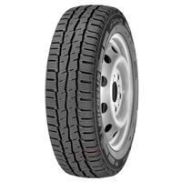 Купить зимние шины Michelin Agilis Alpin 205/75 R16c 110/108R магазин Автобан