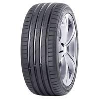 Купить летние шины Nokian Hakka Z 235/50 R18 101Y магазин Автобан