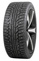 Купить зимние шины Nokian Hakkapeliitta 5 SUV 275/60 R18 117T магазин Автобан