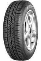Купить летние шины Sava Perfecta 155/65 R13 73T магазин Автобан