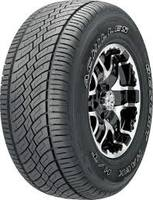 Купить летние шины Achilles Desert Hawk H/T 2 255/50 R19 107H магазин Автобан