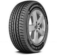 Купить летние шины Federal Formoza AZ01 205/55 R17 91V магазин Автобан
