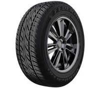 Купить летние шины Federal Formoza FD1 195/55 R15 85V магазин Автобан