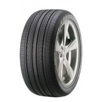 Купить летние шины Federal Formoza FD2 225/45 R17 94W магазин Автобан