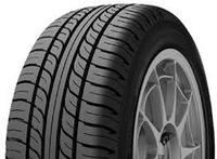 Купить летние шины Triangle TR928 155/70 R13 75S магазин Автобан