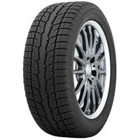 Купить зимние шины Toyo Observe GSi6 215/70 R15 98H магазин Автобан