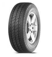 Купить летние шины Barum Vanis 205/65 R15 99T магазин Автобан