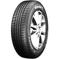 Купить всесезонные шины Barum Bravuris 4x4 245/70 R16 107H магазин Автобан