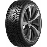 Купить всесезонные шины SP-401 215/60 R16 99V магазин Автобан