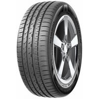 Купить летние шины Kumho HP91 TL 225/60 R18 104H магазин Автобан