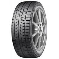 Купить зимние шины Kumho WinterCraft ice Wi61 225/55 R16 95R магазин Автобан