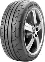 Купить летние шины Bridgestone Potenza 255/40 R19 100Y магазин Автобан