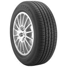 Bridgestone Turanza ER30 195/60 R16 99H — фото