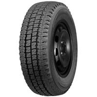 Купить летние шины Taurus 101 Light Truck 215/70 R15c 109/107S магазин Автобан