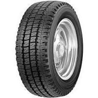 Купить летние шины Taurus 101 Light Truck 225/65 R16c 112/110R магазин Автобан