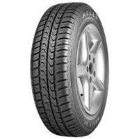 Купить летние шины Kelly ST 175/65 R14 82T магазин Автобан
