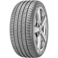 Купить летние шины Sava Intensa UHP 245/40 R18 97Y магазин Автобан