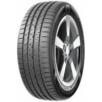 Купить летние шины Kumho HP91 TL 235/60 R16 100H магазин Автобан