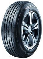 Купить летние шины Sunny NP226 195/60 R16 89H магазин Автобан