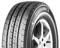 Купить летние шины Lassa Transway 2 205/70 R15c 106/104R магазин Автобан