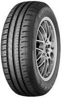 Купить летние шины Falken Sincera SN832 Ecorun 165/70 R14 81T магазин Автобан