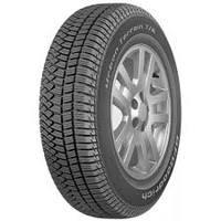 Купить всесезонные шины BFGoodrich Urban Terrain T/A 235/55 R18 100V магазин Автобан
