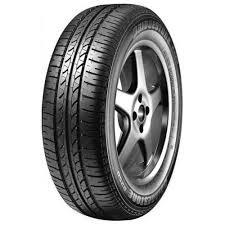 Bridgestone Ecopia B250 215/60 R16 95H — фото
