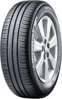 Летние шины Michelin Energy XM2 205/60 R15 91H — фото
