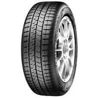 Купить всесезонные шины Vredestein Quatrac 5 215/45 R16 90V магазин Автобан