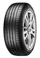 Купить летние шины Vredestein Sportrac 5 195/60 R16 89H магазин Автобан