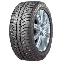 Зимние шины Bridgestone Ice Cruiser 7000S TL 185/65 R15 88T — фото