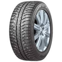 Купить зимние шины Bridgestone Ice Cruiser 7000S 205/55 R16 91T магазин Автобан