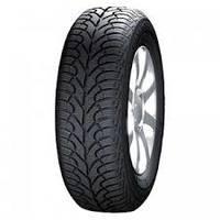 Купить зимние шины Fulda Kristall Montero 2 155/70 R13 75T магазин Автобан