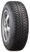 Купить зимние шины Fulda Kristall Montero 3 155/65 R14 75T магазин Автобан