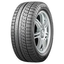 Зимние шины Bridgestone Blizzak VRX TL 185/65 R 86S — фото