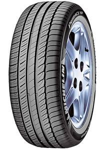 Michelin Pilot Primacy HP 235/45 R17 94W — фото