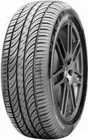 Купить летние шины MIRAGE MR-162 205/50 R16 87V магазин Автобан