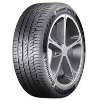 Купить летние шины Continental PremiumContact 6 235/55 R18 100V магазин Автобан