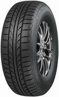 Купить летние шины Tunga Zodiak 2 PS-7 185/65 R14 90T магазин Автобан