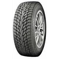 Купить зимние шины Cordiant Winter Drive 2 175/70 R13 82T магазин Автобан