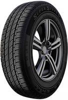 Купить летние шины Federal SS657 235/60 R16 100H магазин Автобан