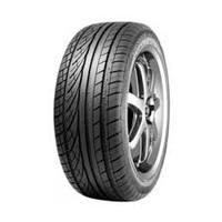 Купить летние шины Hifly Vigorous HP801 295/40 R21 111W магазин Автобан