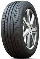 Купить всесезонные шины Kapsen H202 ComfortMax A/S 205/65 R16 95H магазин Автобан